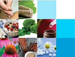 Short Course In Complementary Medicine Health