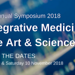 5th Annual Symposium: Integrative Medicine: The Art & Science