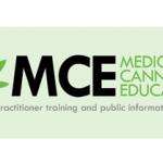 Medicinal Cannabis Education