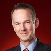 Dr Stephen Jelbart