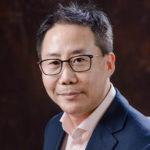 Dr Richard Yang photo