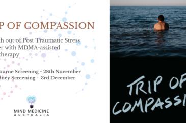 Trip of Compassion
